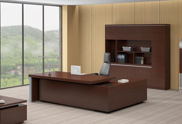 西安办公桌椅家具是选成品好还是定制好?潮尚轩详细给你介绍