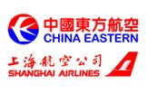 中国东方航空-客户集锦