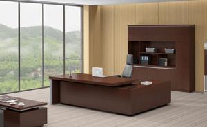 西安办公家具是选成品好还是定制好?