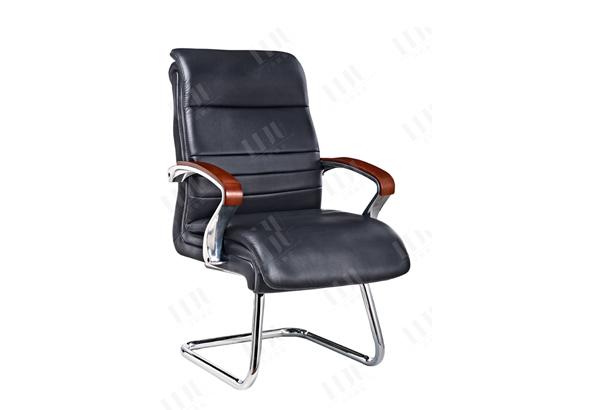 高档真皮座椅shj111