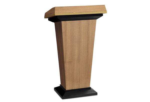 关于立���9d#z*_ms-022d演讲台|板式会议桌|立居办公家具