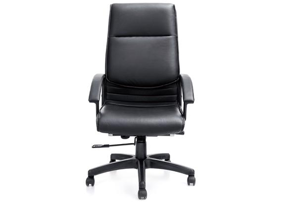 CH-013A 办公椅
