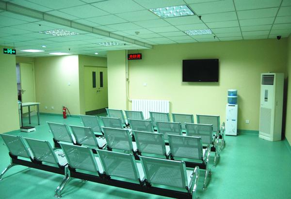 西安办公家具公司-医疗家具2