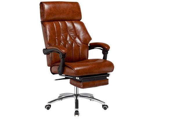 现代办公椅午休椅
