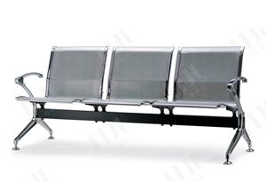 钢制座椅F03G