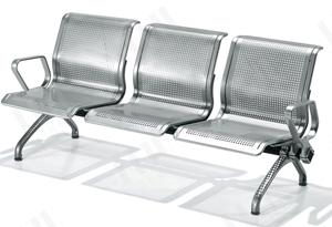 T-A03等候椅