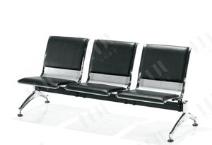 钢制座椅F20G