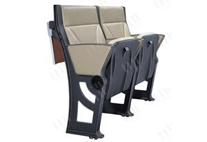 礼堂椅LJ-2622