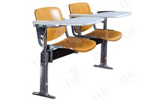 培训椅LJ-2684