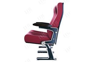礼堂椅LJ-6115