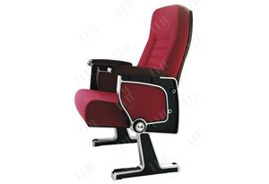 礼堂椅LJ-6203A