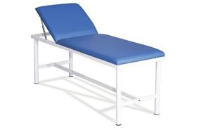 医疗门诊家具1-西安办公家具