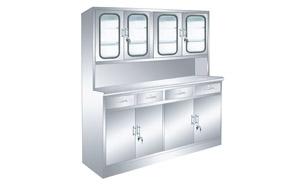 医疗门诊家具3-西安办公家具