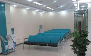 西安办公家具公司-医疗家具1