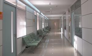 西安办公家具-医疗家具3