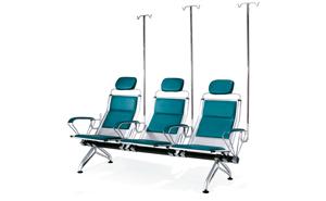 西安办公家具-医疗家具4