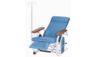 西安办公家具-医疗家具6
