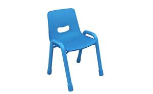 幼儿园桌椅1-西安教学家具