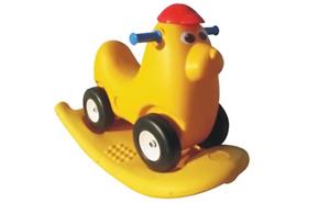 幼儿园玩具2-西安教学家具