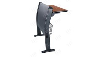 西安办公家具-礼堂椅2