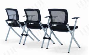场馆家具-培训椅1