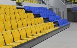 体育场座椅5-西安办公家具公司