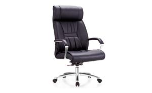 CH010A 办公椅
