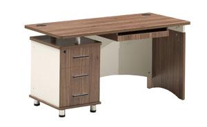 AHZ-1407 西安办公桌