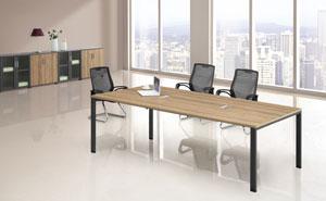 MS-005C 西安会议桌