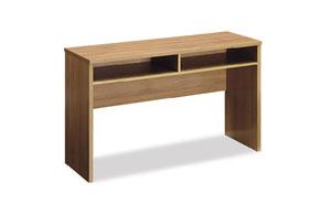 MS-024D 西安办公桌