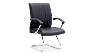 CH-092C会议椅