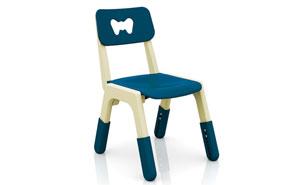 幼儿园家具-JQ椅