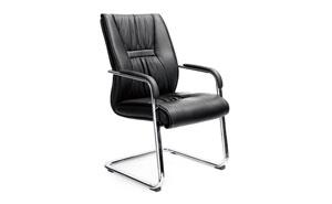 CH-010C 现代会议椅