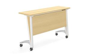 FT016 西安会议桌条桌