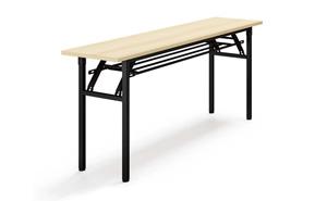 FT023西安会议桌条桌
