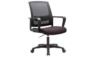 MC-1011C-A转椅电脑椅
