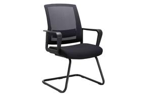 会议椅MC-1011P-A