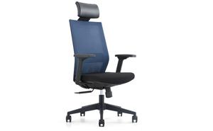 CH-240A-WB西安办公椅