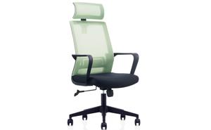 CH-180A 办公椅