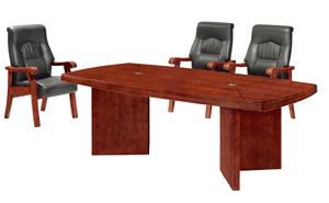 会议桌M-2401